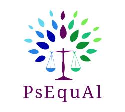 Psequal