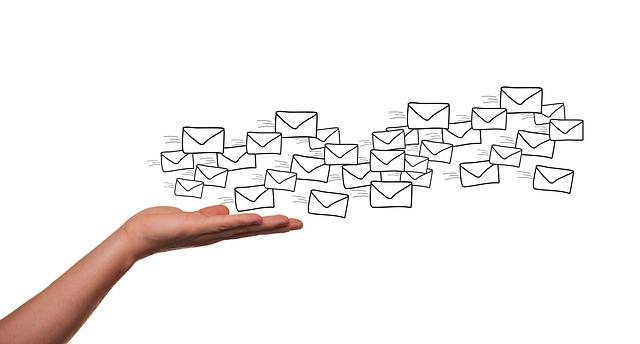 Newsletter BioNutriForm